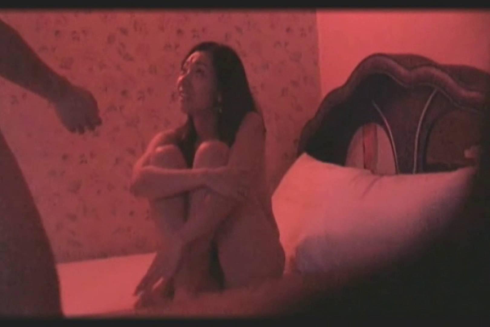 ハメ撮り流出! 韓国美女達はエロかった!File.01 素人丸裸 オマンコ無修正動画無料 78pic 3