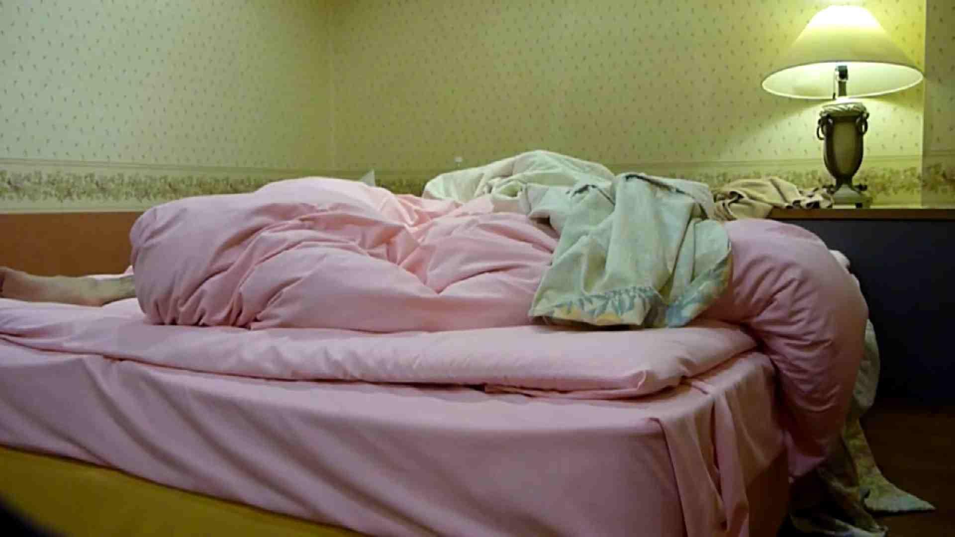 【完全素人投稿】誰にしようか!?やりチン健太の本日もデリ嬢いただきま~す!!04 投稿 | 素人丸裸  77pic 31