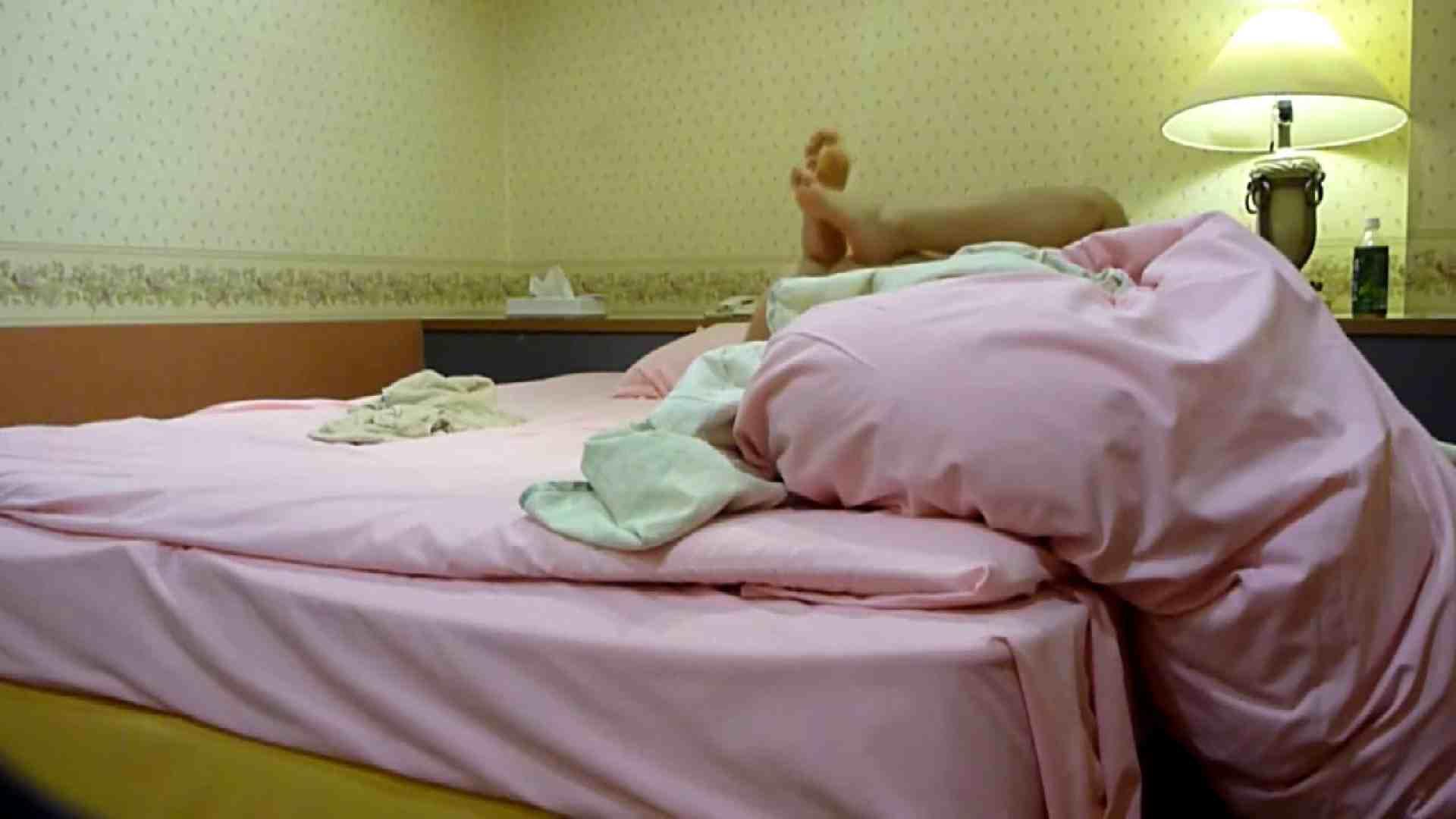 【完全素人投稿】誰にしようか!?やりチン健太の本日もデリ嬢いただきま~す!!05 投稿 | 素人丸裸  95pic 11