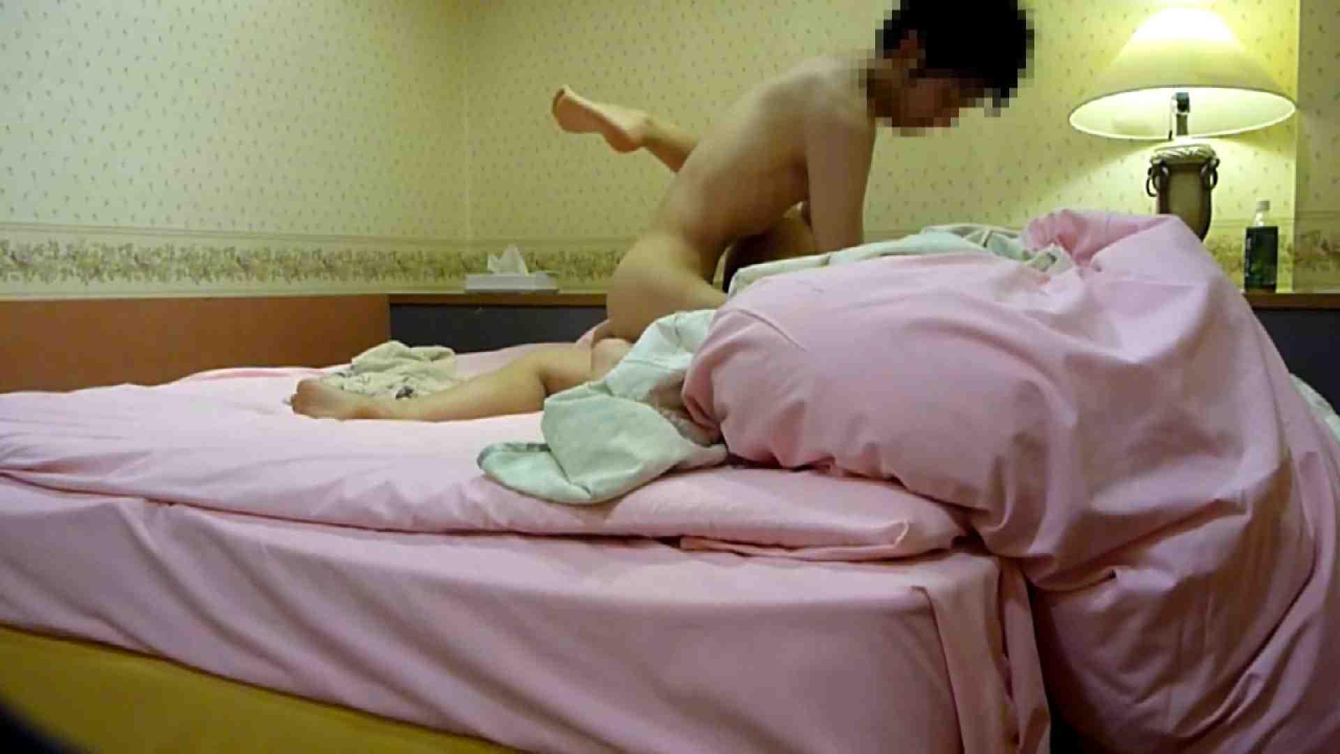 【完全素人投稿】誰にしようか!?やりチン健太の本日もデリ嬢いただきま~す!!05 投稿  95pic 32