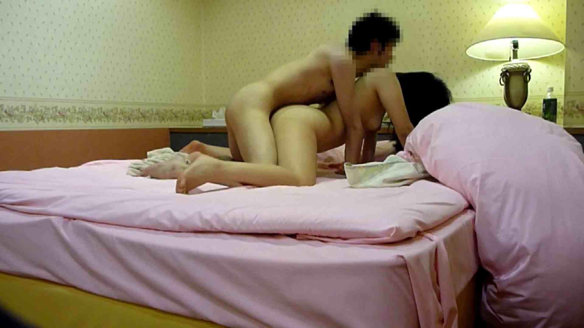 【完全素人投稿】誰にしようか!?やりチン健太の本日もデリ嬢いただきま~す!!05 投稿  95pic 52