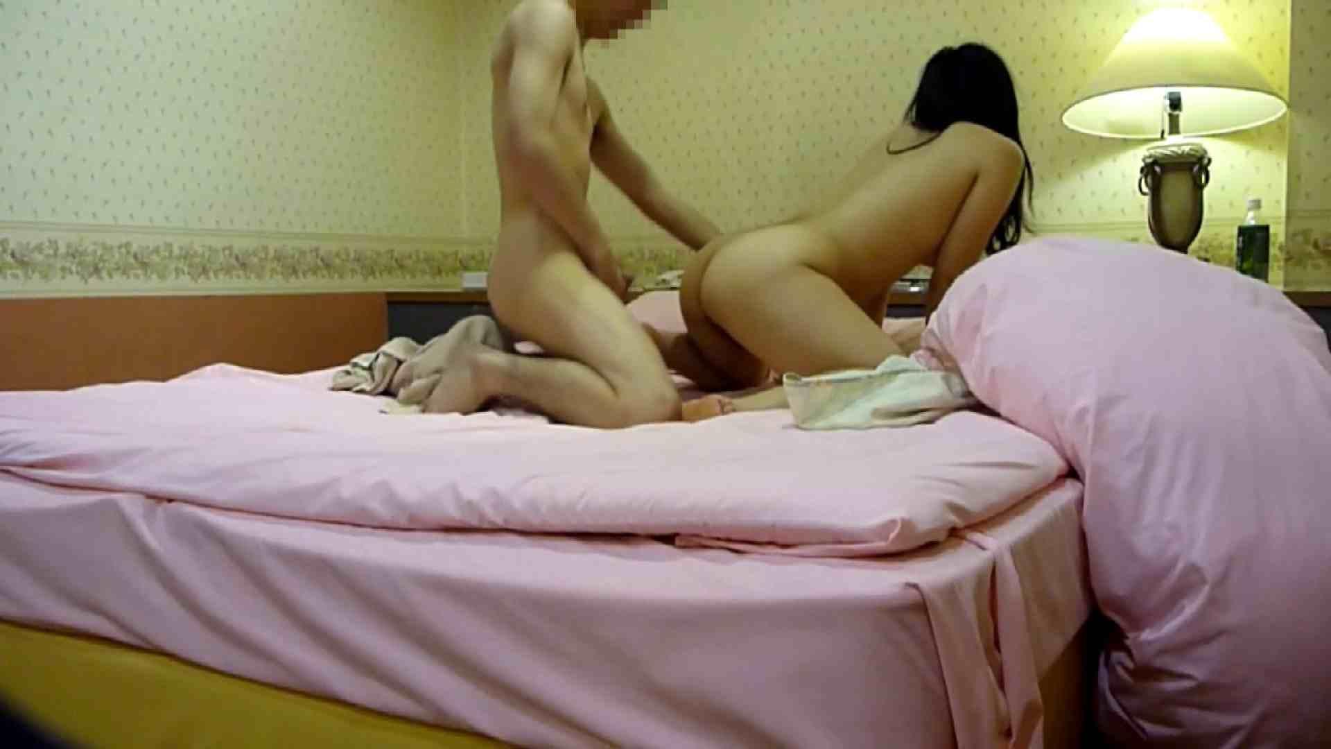 【完全素人投稿】誰にしようか!?やりチン健太の本日もデリ嬢いただきま~す!!05 投稿 | 素人丸裸  95pic 59