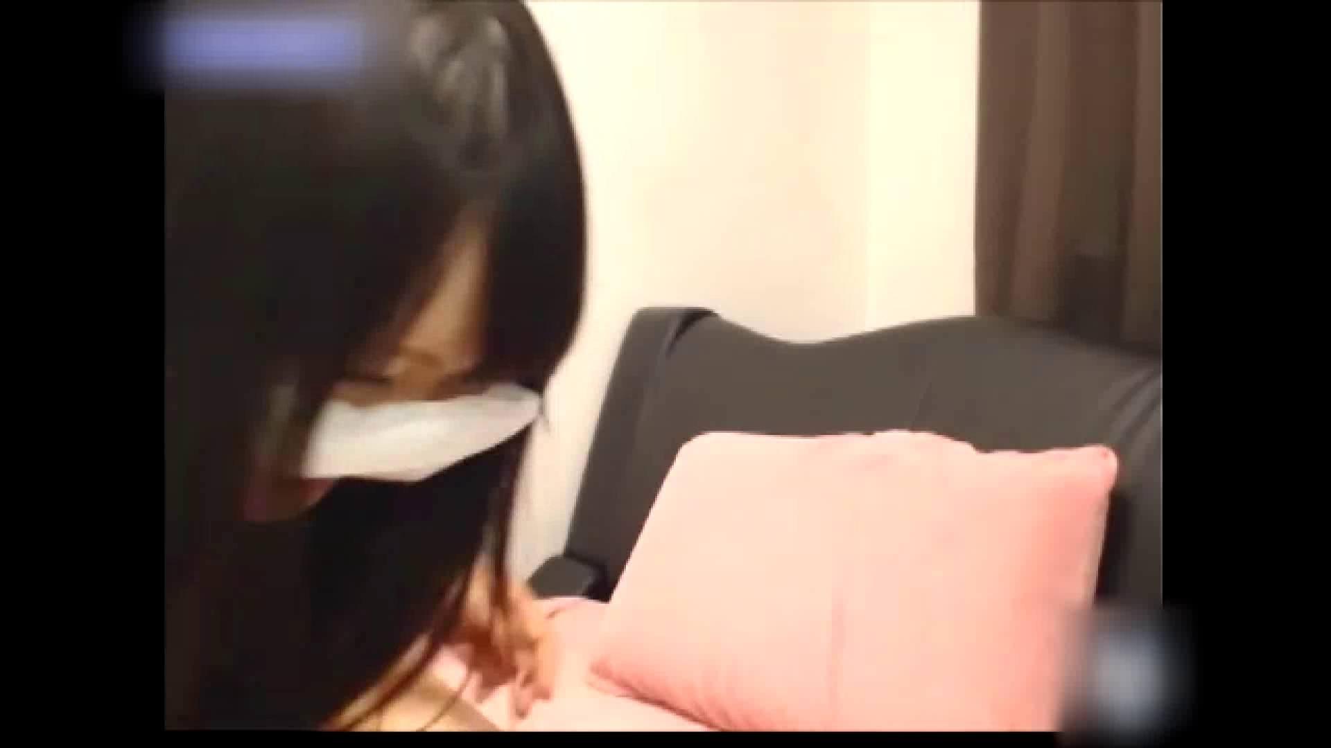 アッと驚くハメ五郎 Vol.08 美女丸裸 盗撮動画紹介 70pic 62