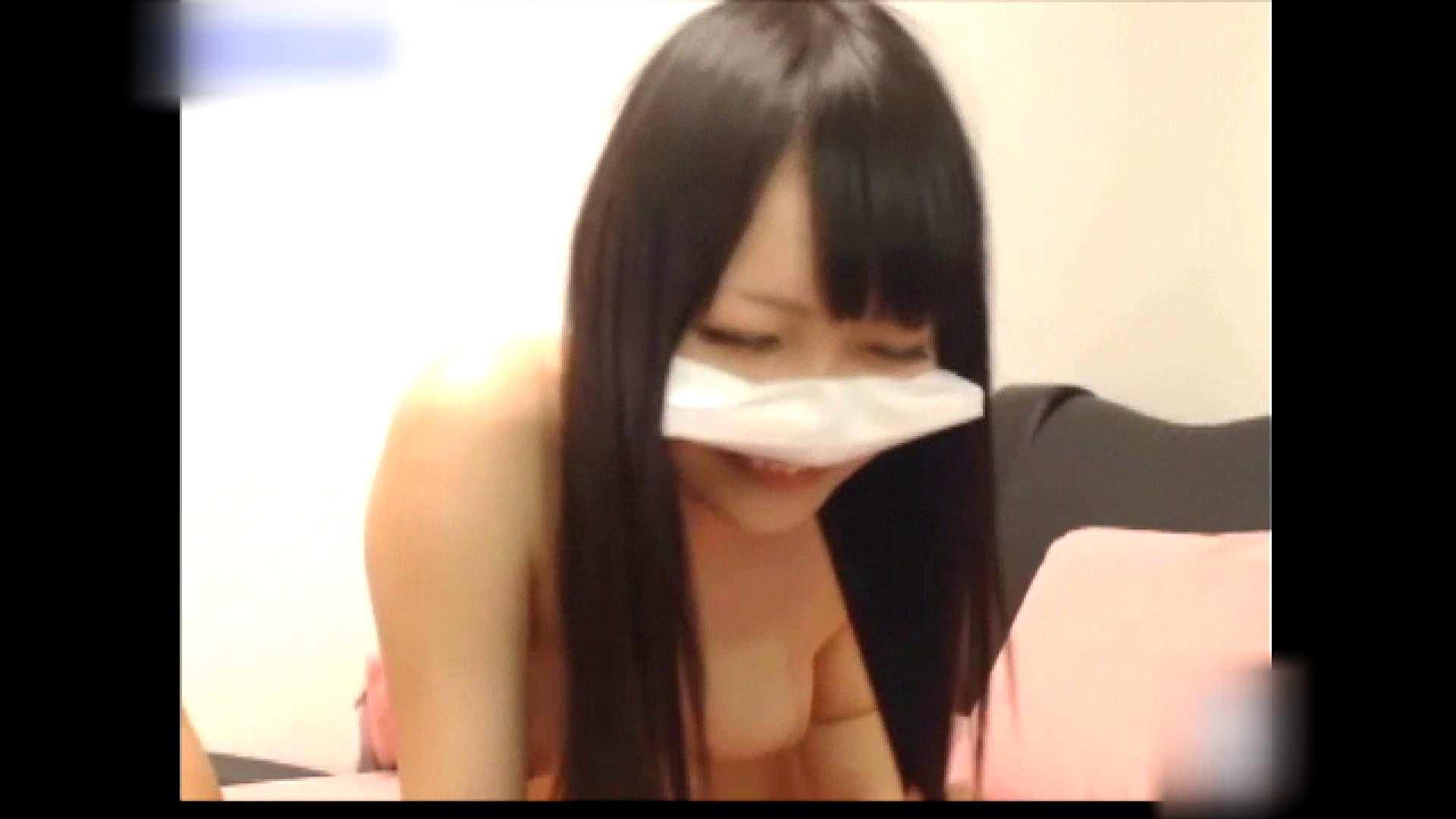 アッと驚くハメ五郎 Vol.08 美しいOLの裸体   現役ギャル  70pic 70