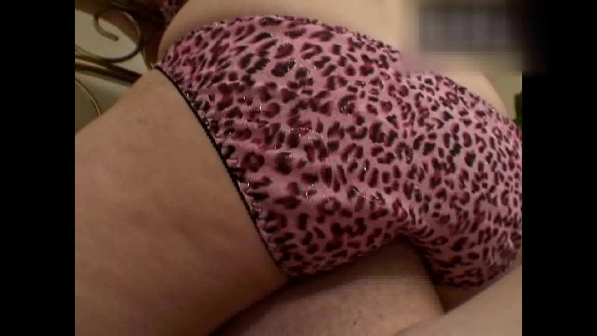 アッと驚くハメ五郎 Vol.12 美しいOLの裸体  105pic 40