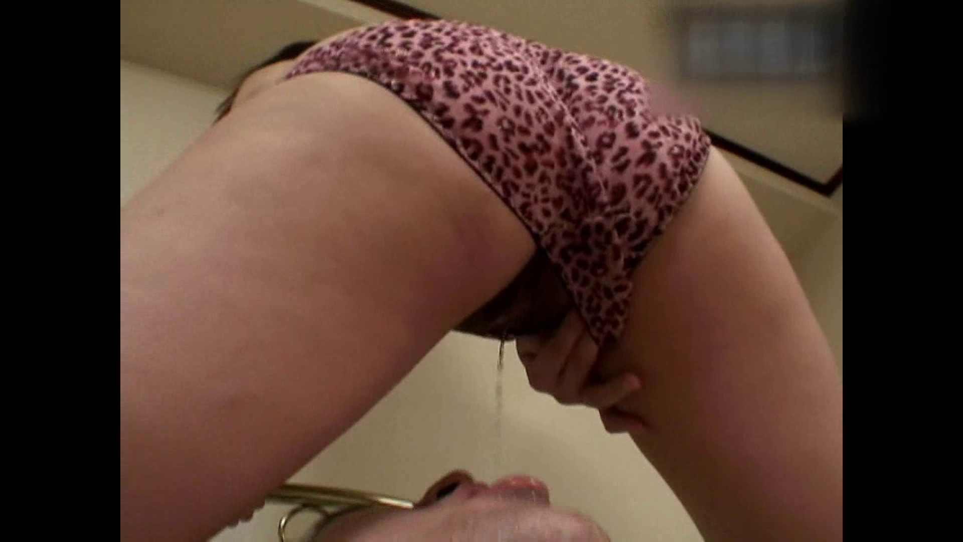 アッと驚くハメ五郎 Vol.12 美しいOLの裸体  105pic 52