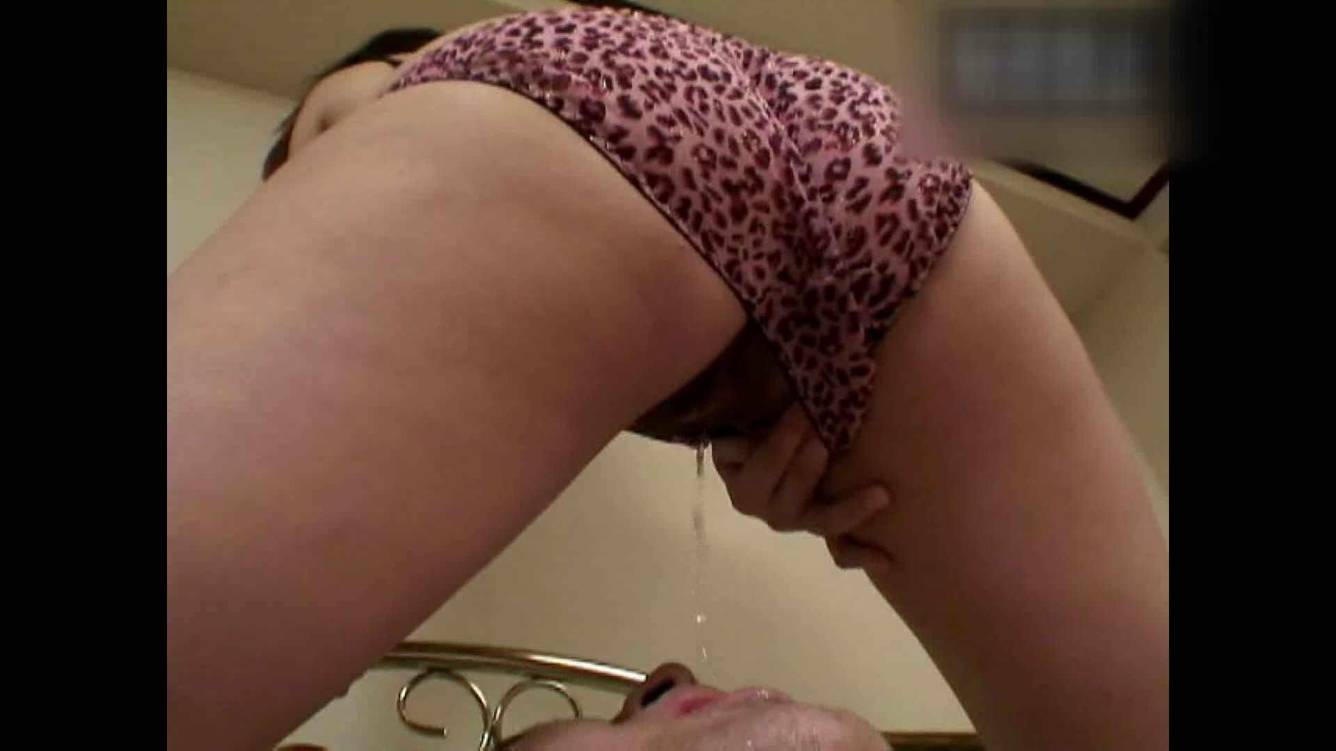 アッと驚くハメ五郎 Vol.12 美しいOLの裸体   0  105pic 53