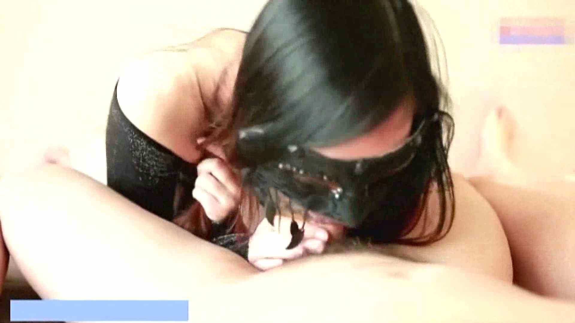 アッと驚くハメ五郎 Vol.26 美しいOLの裸体  106pic 30