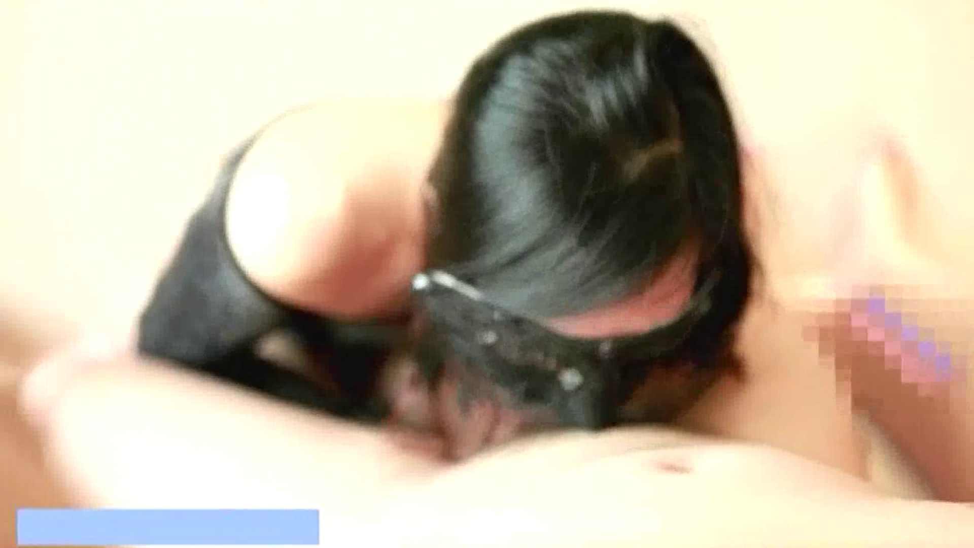 アッと驚くハメ五郎 Vol.26 美しいOLの裸体 | 美女丸裸  106pic 67