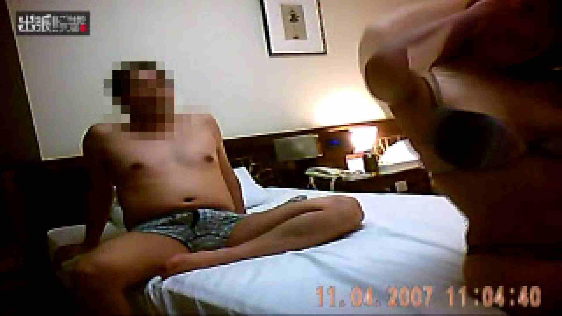 出張リーマンのデリ嬢隠し撮り第2弾vol.2 盗撮師作品   美しいOLの裸体  79pic 43