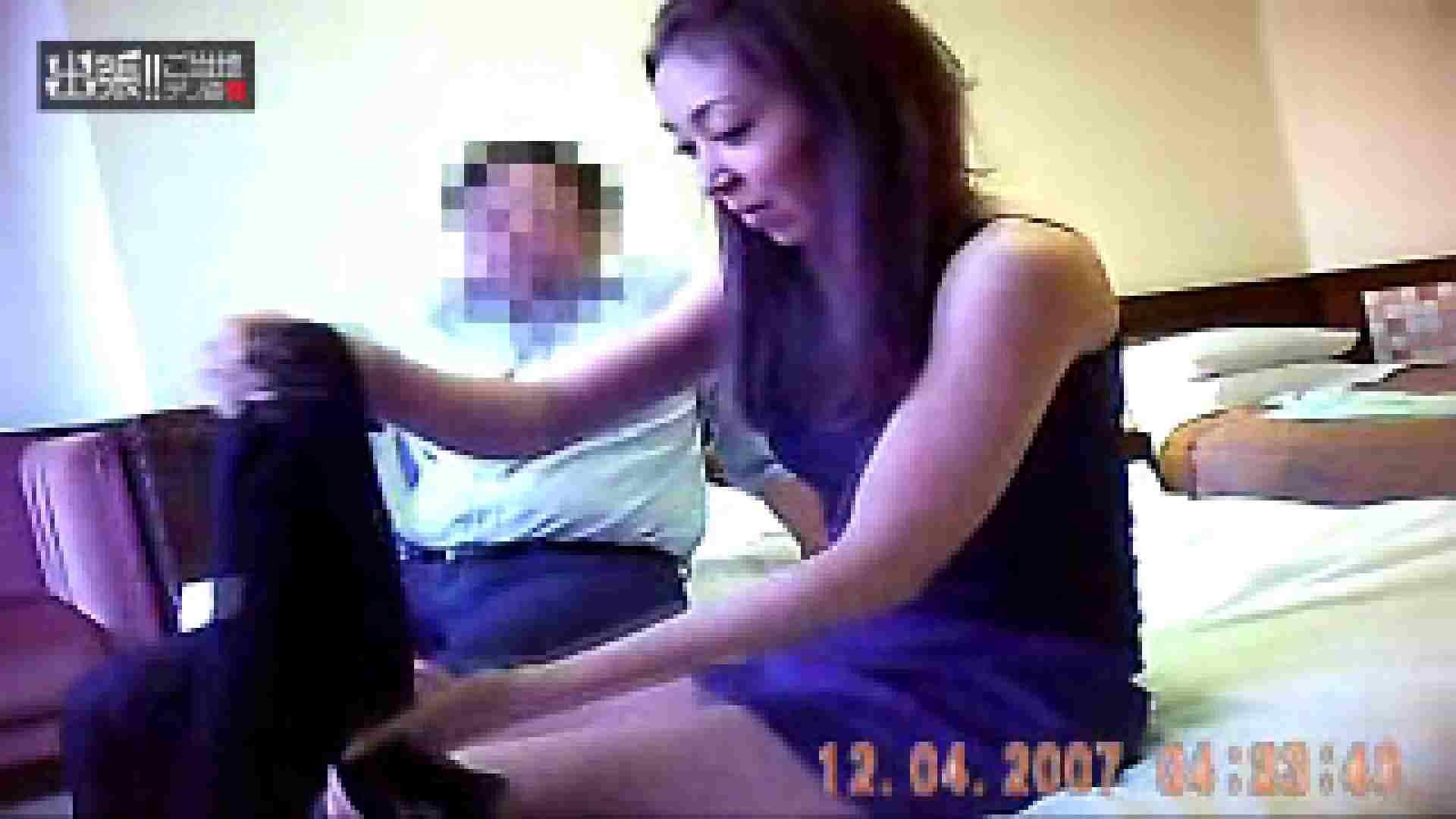 出張リーマンのデリ嬢隠し撮り第2弾vol.3 投稿 隠し撮りオマンコ動画紹介 105pic 52