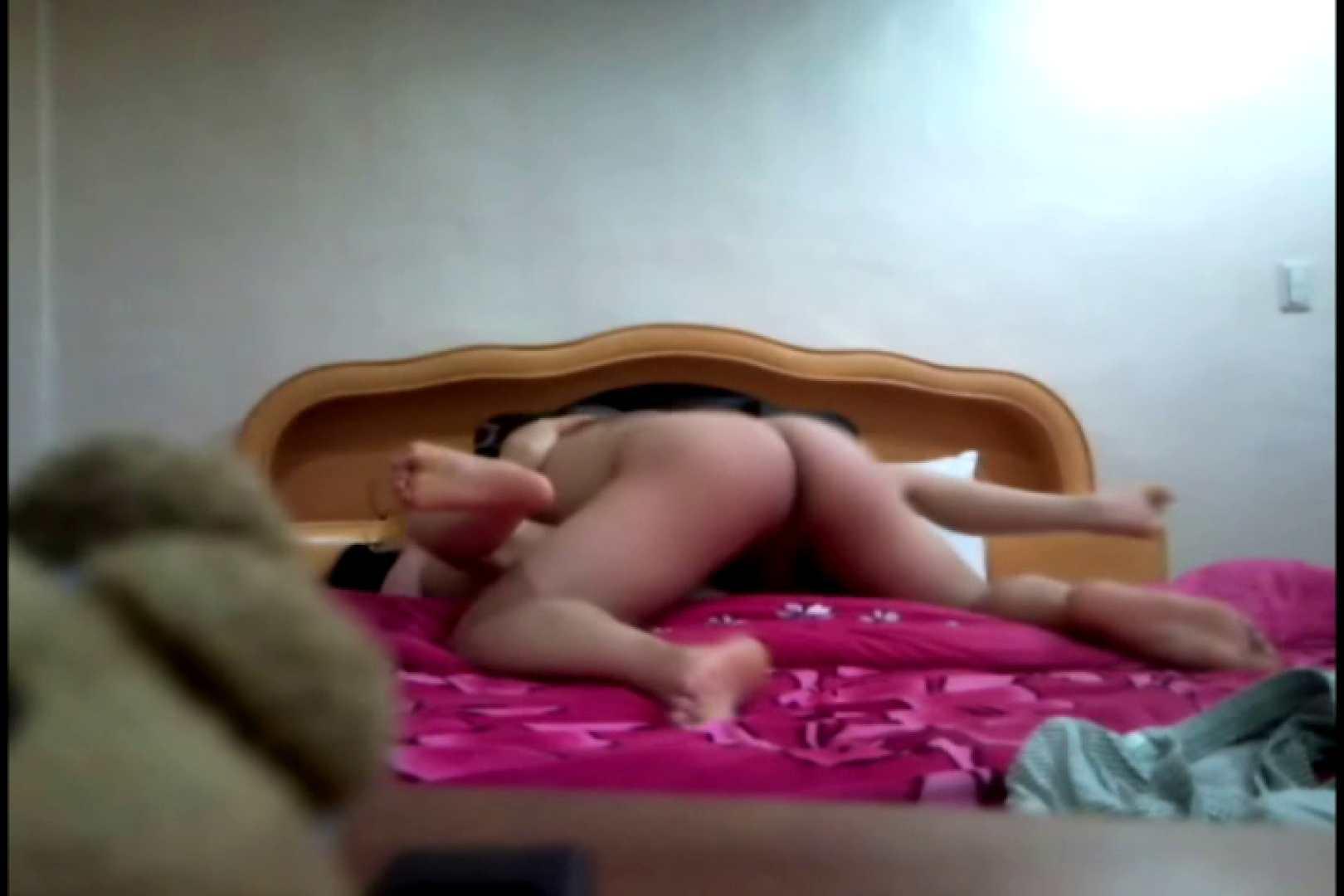 コリアン素人流出シリーズ ラブホテル隠し撮り セックス おまんこ無修正動画無料 78pic 18