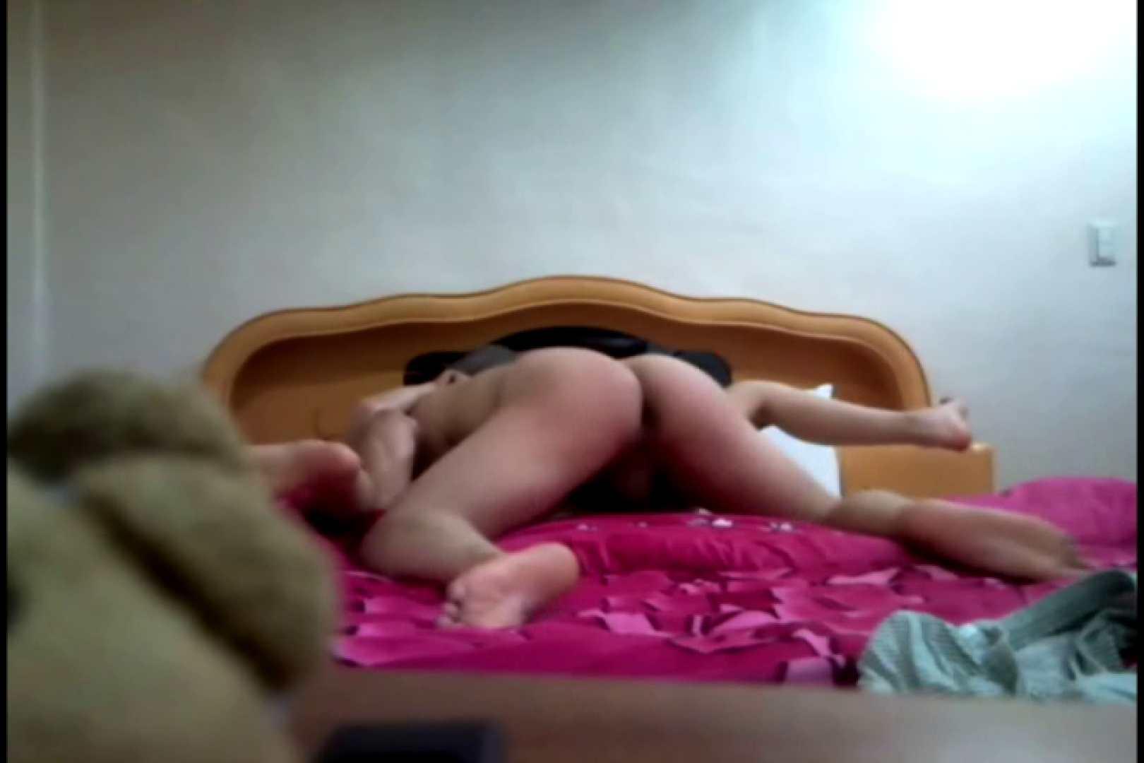 コリアン素人流出シリーズ ラブホテル隠し撮り 素人丸裸  78pic 20