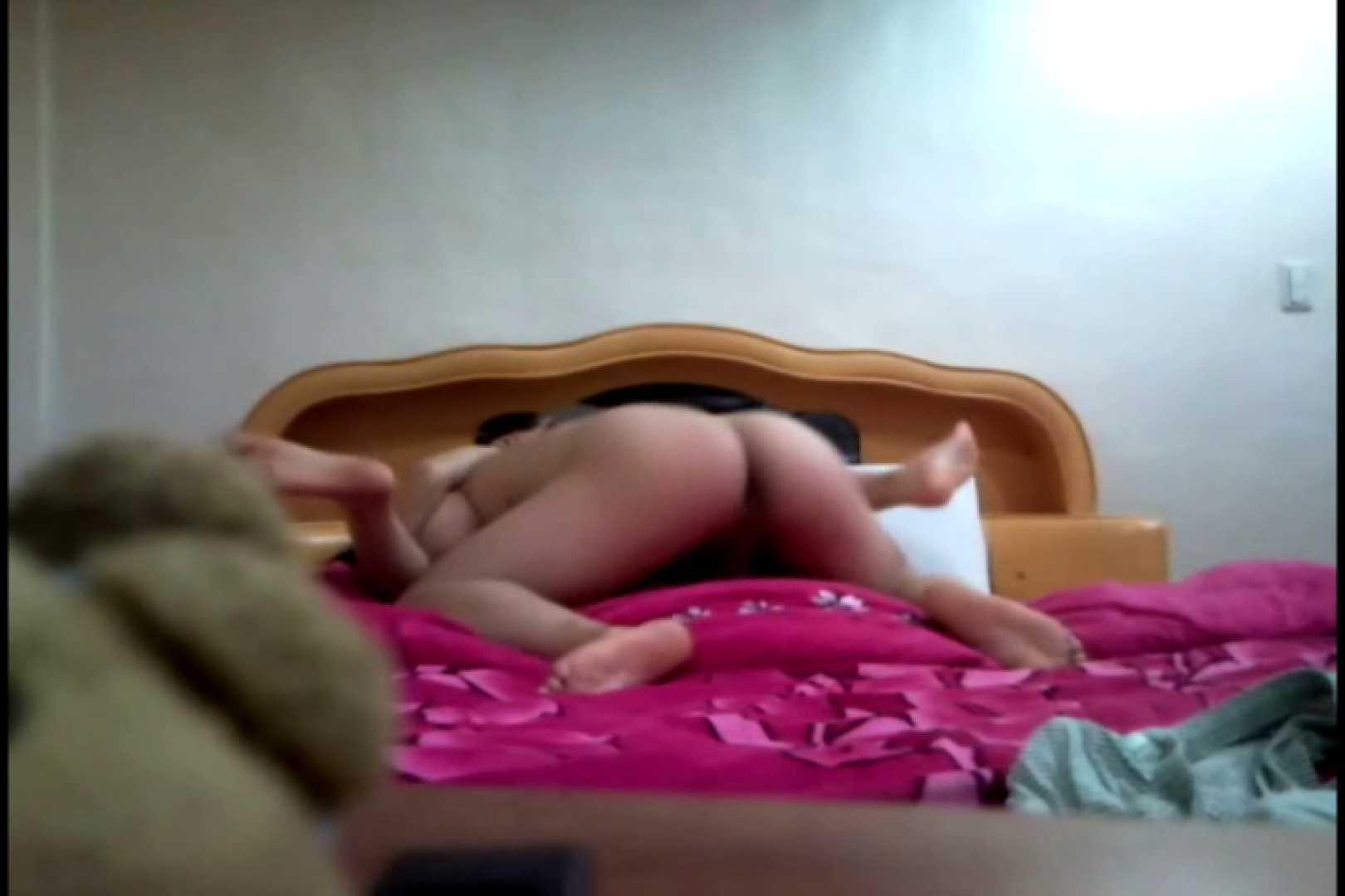 コリアン素人流出シリーズ ラブホテル隠し撮り 素人丸裸   ホテル隠し撮り  78pic 21