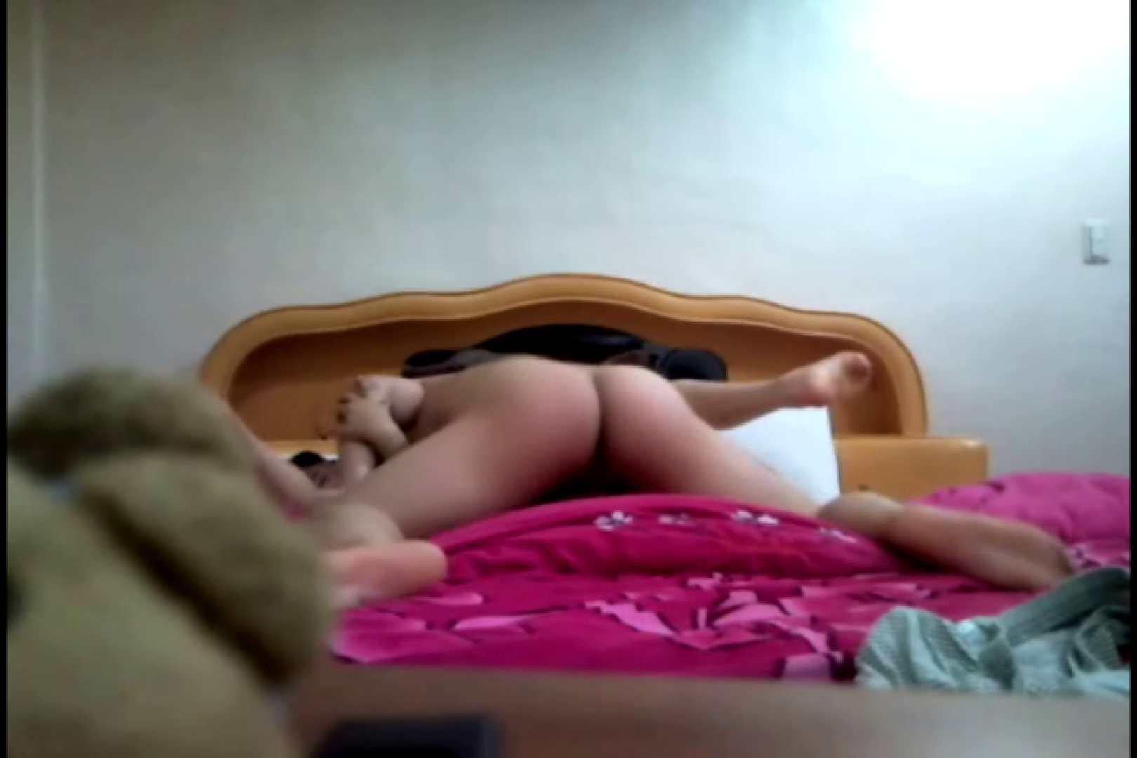 コリアン素人流出シリーズ ラブホテル隠し撮り ラブホテル隠し撮り おめこ無修正画像 78pic 27