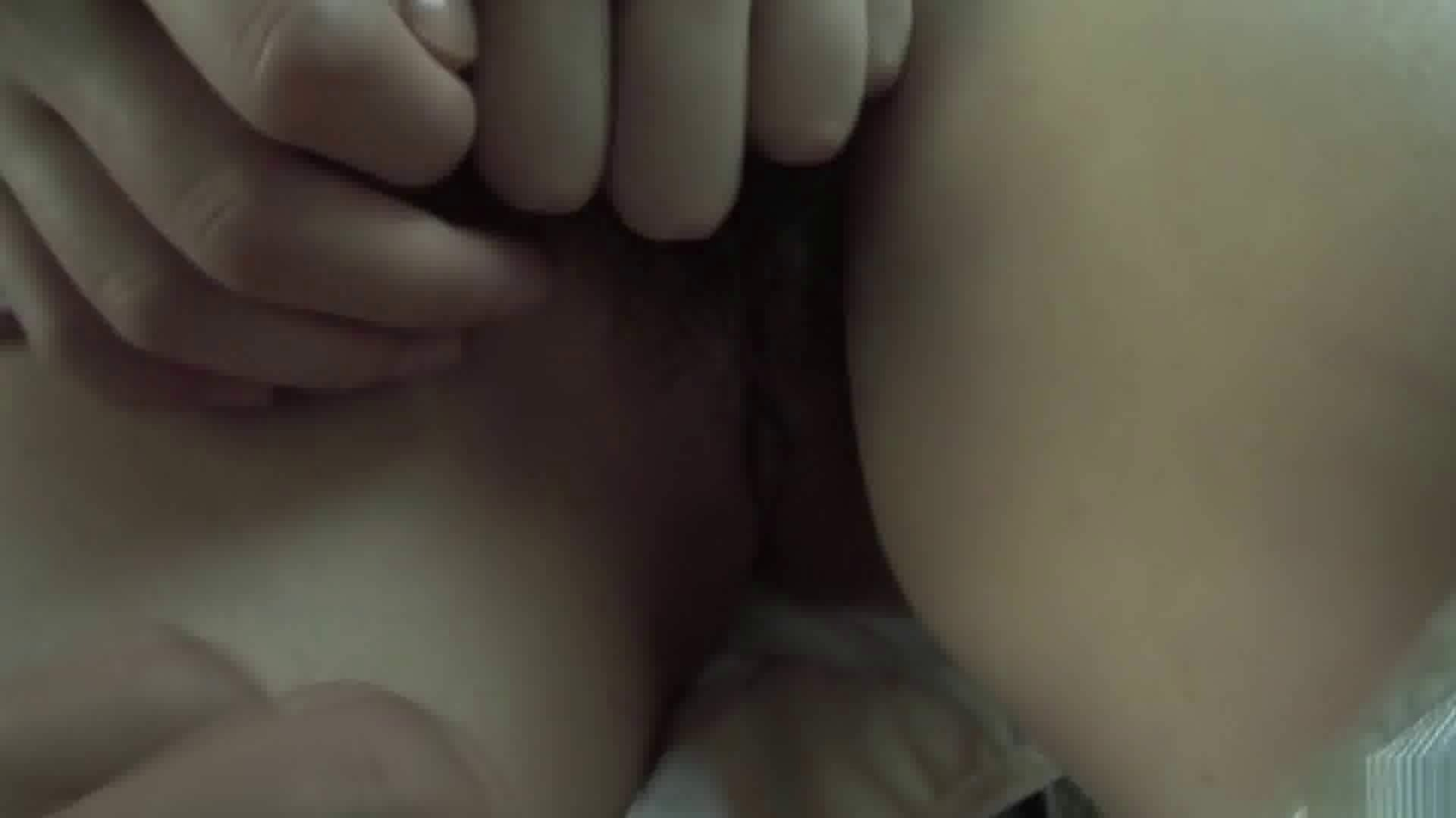 Hで可愛くてケシカラン! Vol.16 車 エロ無料画像 98pic 41