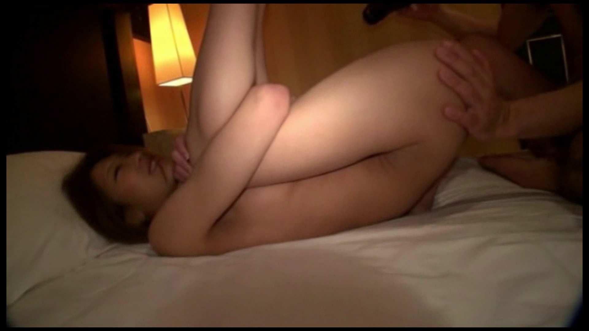 ハメ撮り天国 Vol.13 後編 美しいOLの裸体 | 美乳  89pic 11