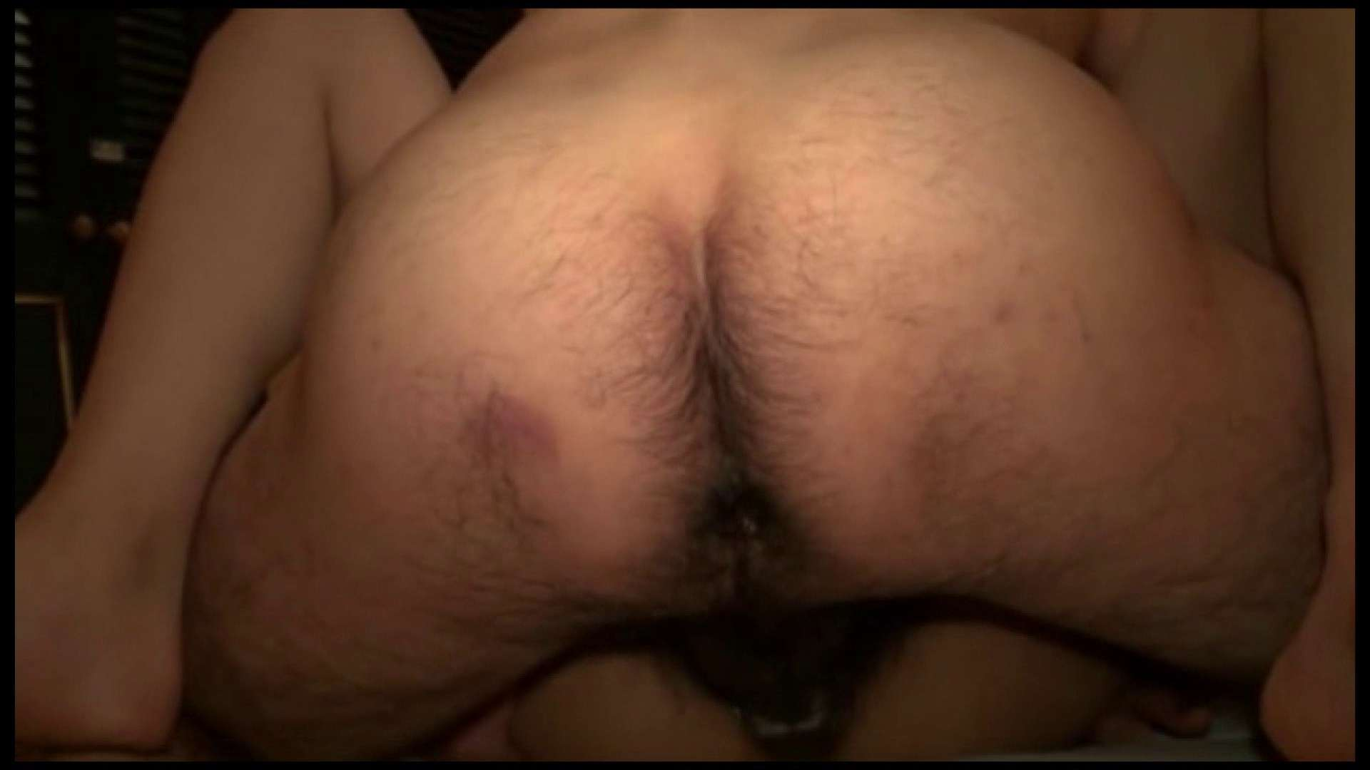 ハメ撮り天国 Vol.13 後編 美しいOLの裸体 | 美乳  89pic 73