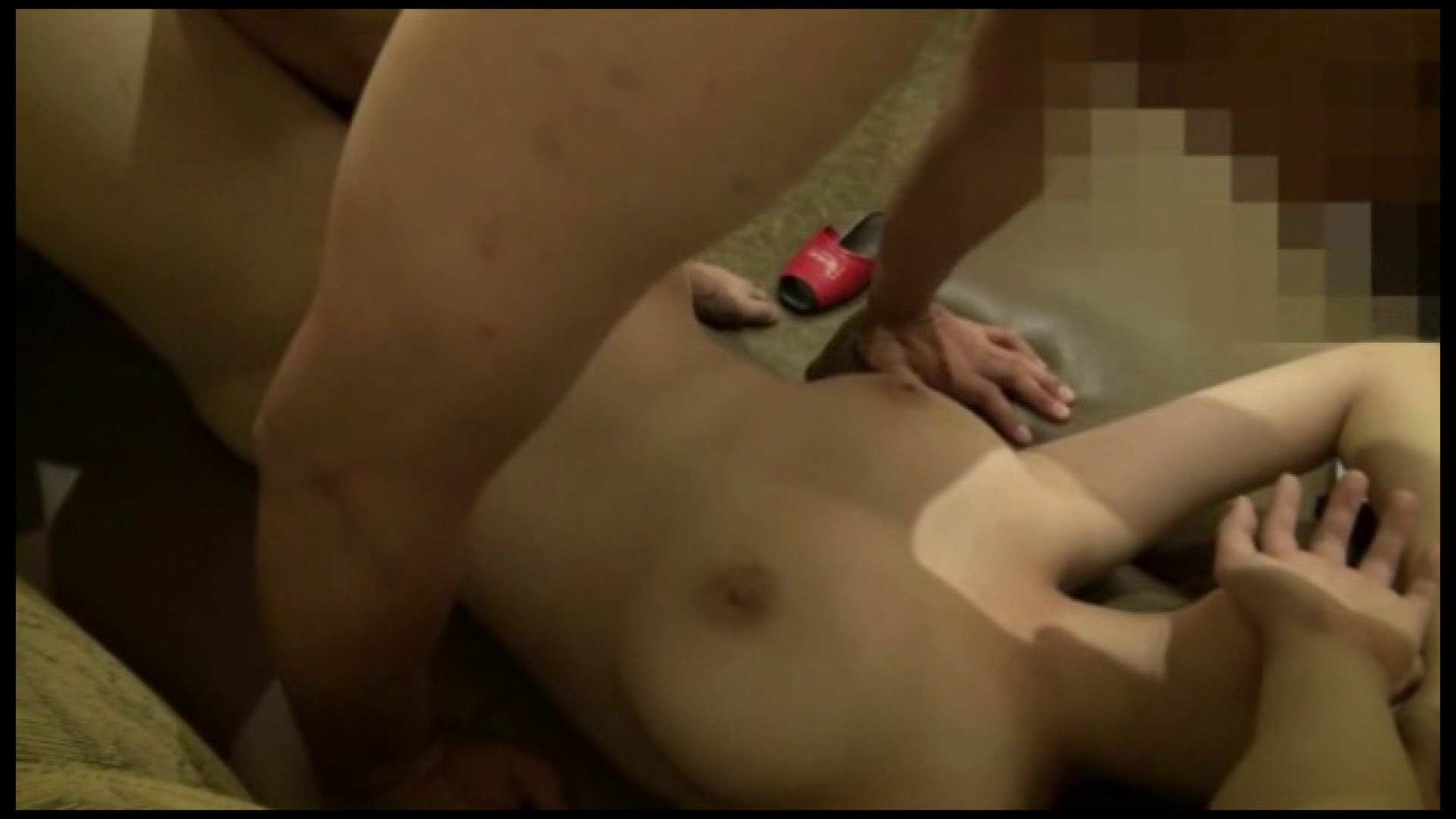 ハメ撮り天国 Vol.18 美しいOLの裸体 | お姉さん丸裸  69pic 53