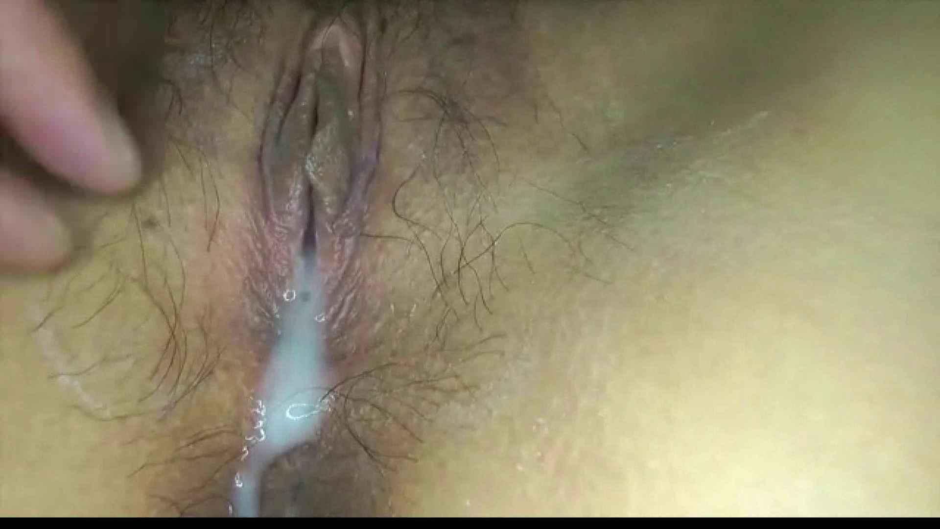 ハメ撮り天国 Vol.21 美しいOLの裸体  84pic 84