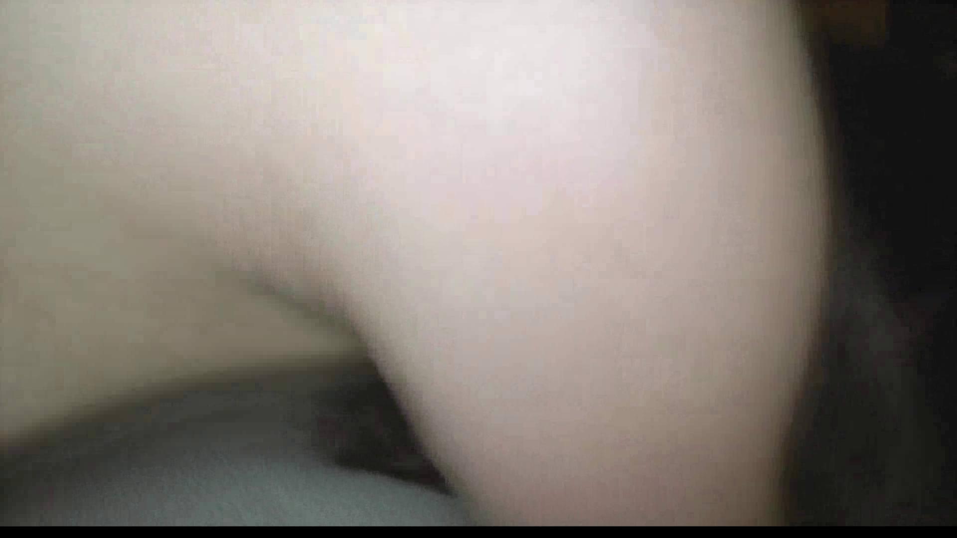 ハメ撮り天国 Vol.25 むっちり  86pic 70