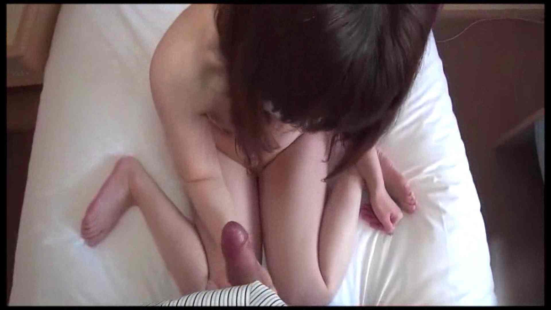 ハメ撮り天国 Vol.29 丸見え オマンコ動画キャプチャ 78pic 43