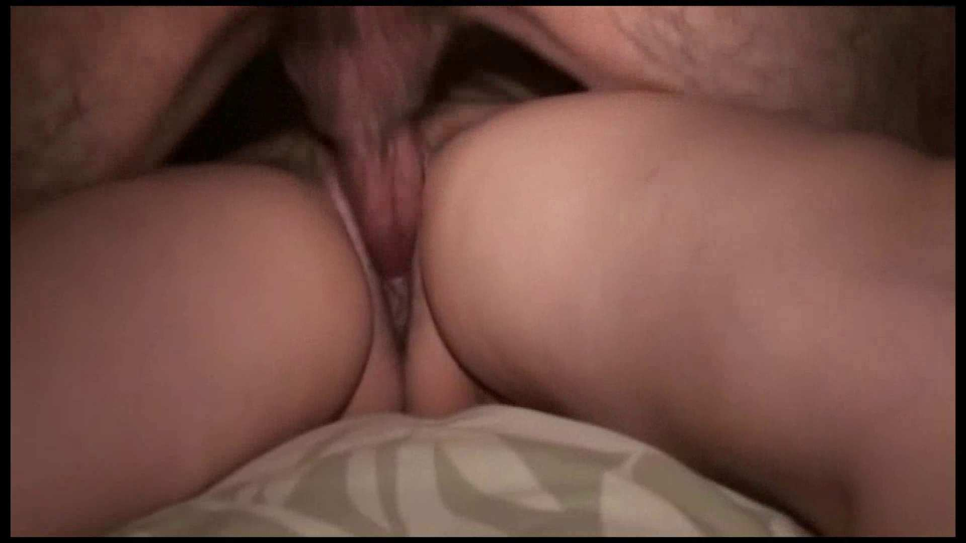 ハメ撮り天国 Vol.38 美しいOLの裸体  85pic 80