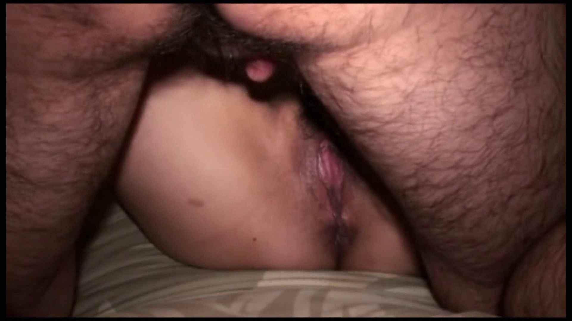 ハメ撮り天国 Vol.38 美しいOLの裸体  85pic 82