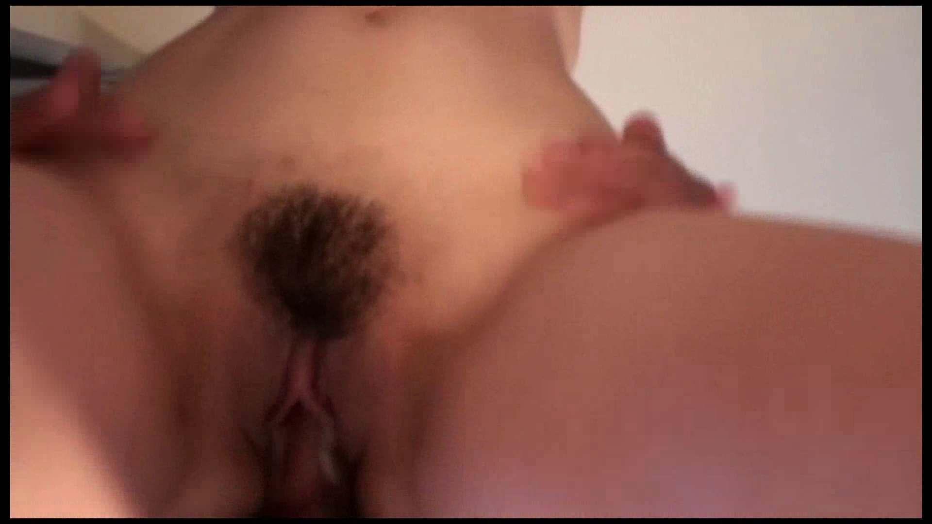 ハメ撮り天国 Vol.41 お姉さん丸裸 | 美しいOLの裸体  104pic 99