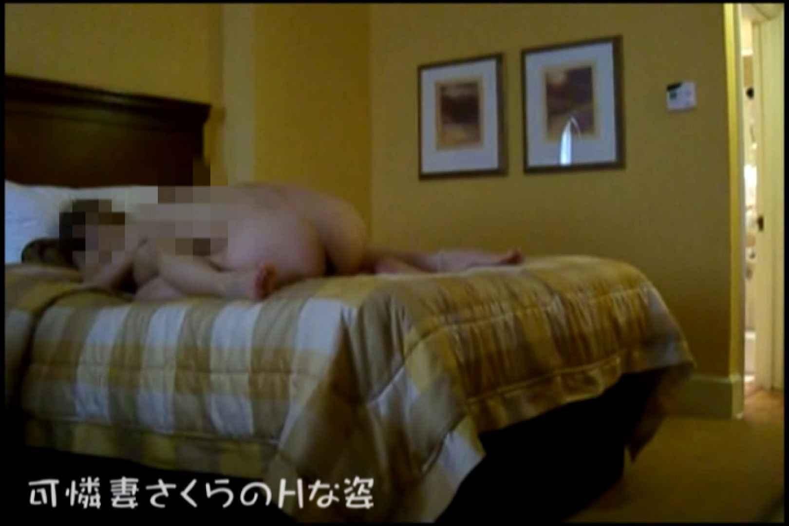 可憐妻さくらのHな姿vol.9前編 セックス ワレメ動画紹介 76pic 38