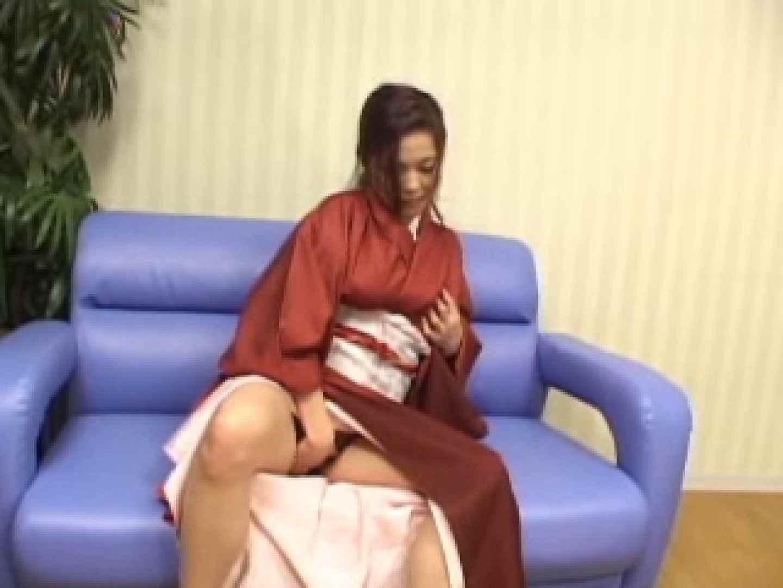 熟女名鑑 Vol.01 友崎あや 後編 熟女丸裸  106pic 60