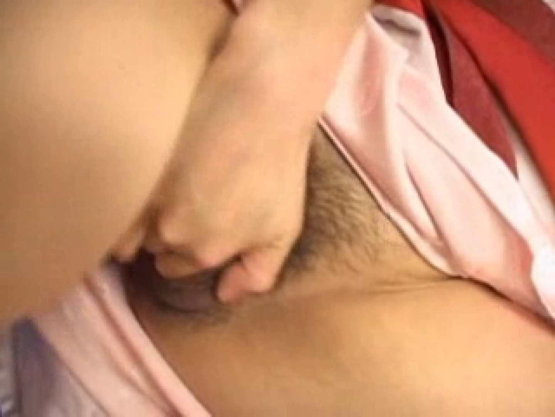 熟女名鑑 Vol.01 友崎あや 後編 熟女丸裸  106pic 82