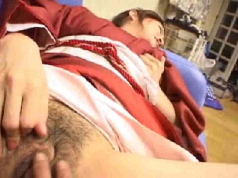 熟女名鑑 Vol.01 友崎あや 後編 熟女丸裸  106pic 84