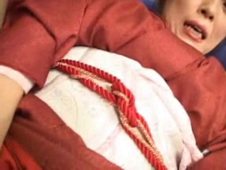 熟女名鑑 Vol.01 友崎あや 後編 熟女丸裸  106pic 90