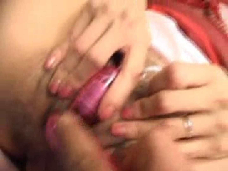 熟女名鑑 Vol.01 友崎あや 後編 熟女丸裸   美しいOLの裸体  106pic 91