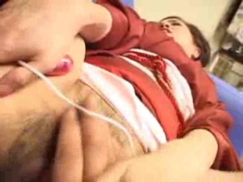 熟女名鑑 Vol.01 友崎あや 後編 熟女丸裸   美しいOLの裸体  106pic 95