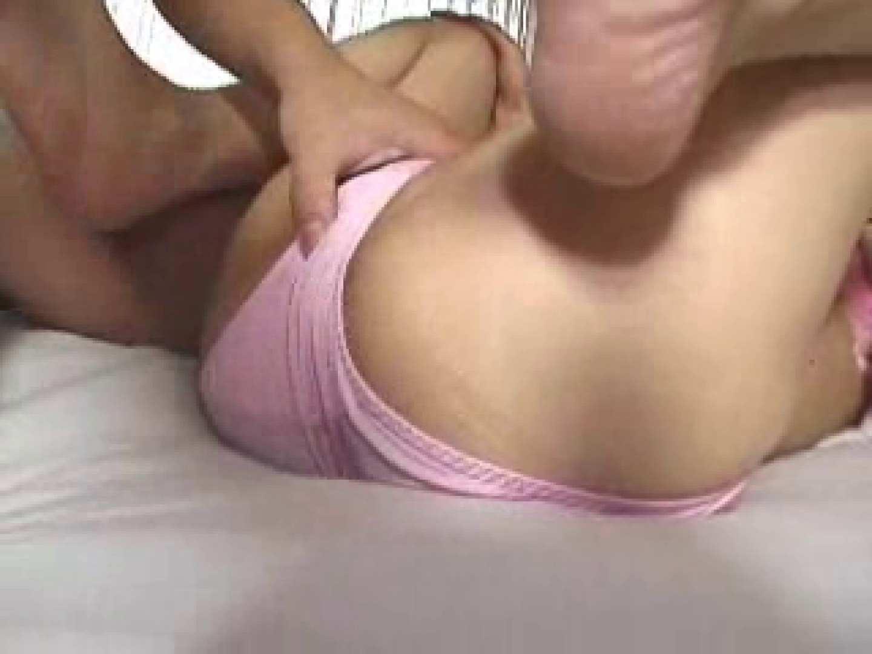 エッチ 熟女|熟女名鑑 Vol.01 黒木まゆ 前編|大奥