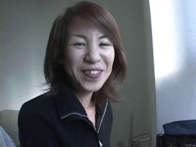 熟女名鑑 Vol.01 黒木まゆ 後編 熟女丸裸 | 美しいOLの裸体  81pic 1