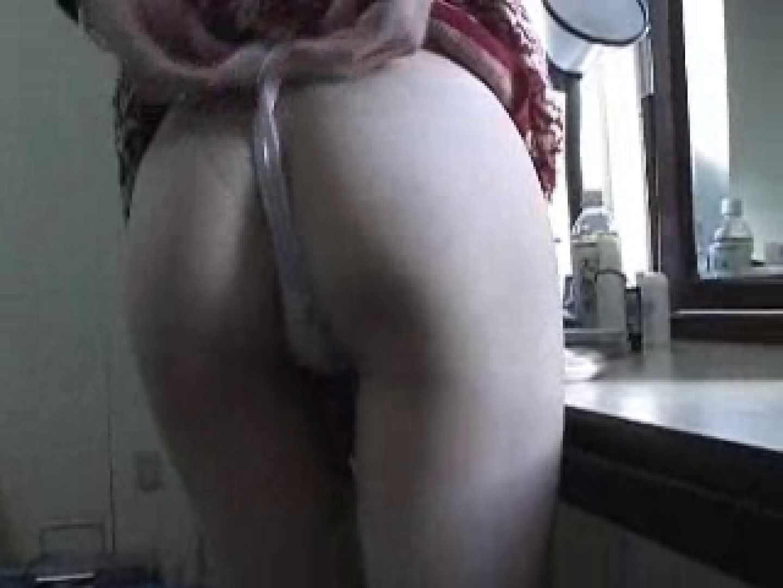 熟女名鑑 Vol.01 黒木まゆ 後編 フェラ オメコ動画キャプチャ 81pic 2