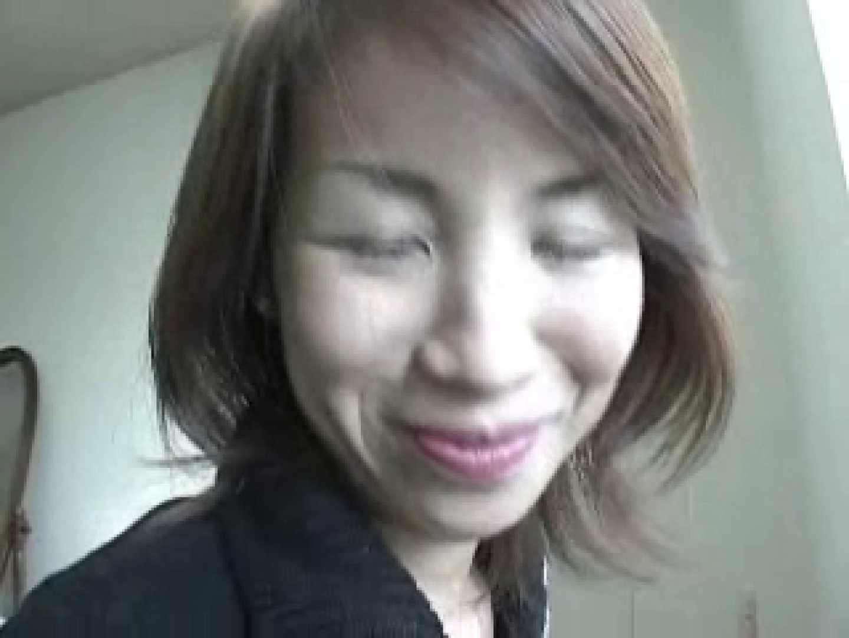 熟女名鑑 Vol.01 黒木まゆ 後編 熟女丸裸 | 美しいOLの裸体  81pic 7