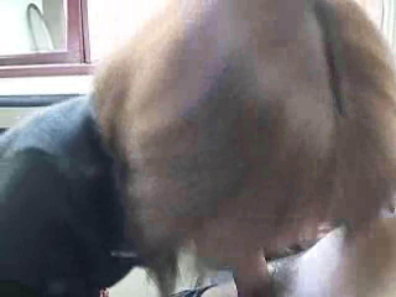 熟女名鑑 Vol.01 黒木まゆ 後編 熟女丸裸 | 美しいOLの裸体  81pic 25