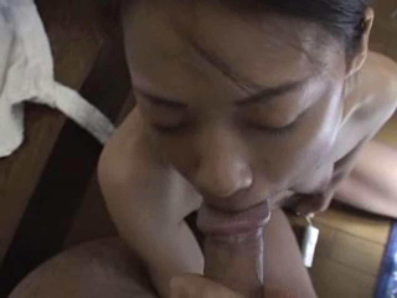 熟女名鑑 Vol.01 奈良橋みずき 熟女丸裸 のぞき動画画像 104pic 54