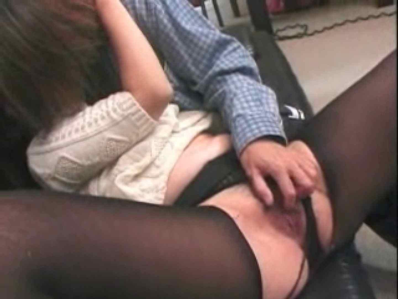 熟女名鑑 Vol.01 永瀬裕香 SEX映像 ヌード画像 79pic 34