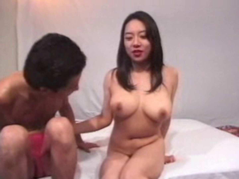 熟女名鑑 Vol.01 風間智子 美しいOLの裸体 | 熟女丸裸  83pic 9