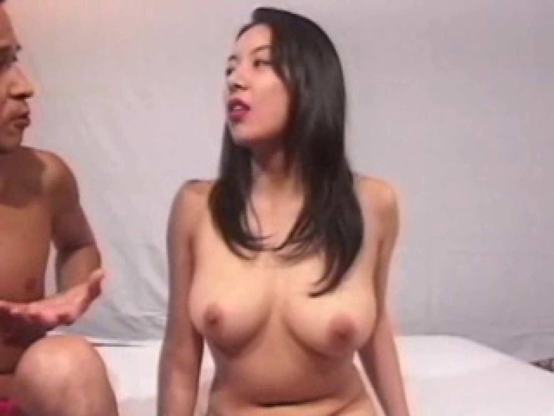 熟女名鑑 Vol.01 風間智子 美しいOLの裸体 | 熟女丸裸  83pic 21
