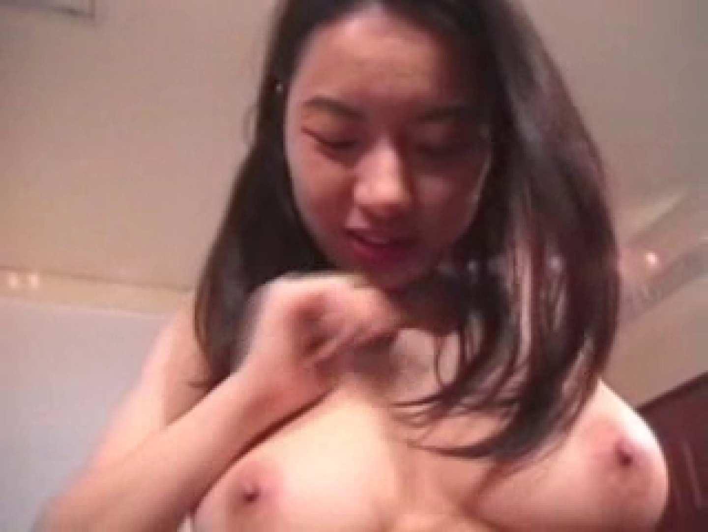 熟女名鑑 Vol.01 風間智子 美しいOLの裸体  83pic 36