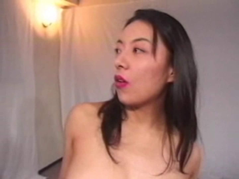熟女名鑑 Vol.01 風間智子 美しいOLの裸体  83pic 42