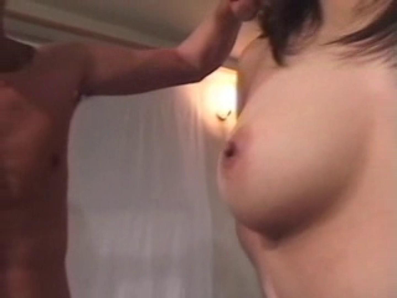熟女名鑑 Vol.01 風間智子 美しいOLの裸体 | 熟女丸裸  83pic 45