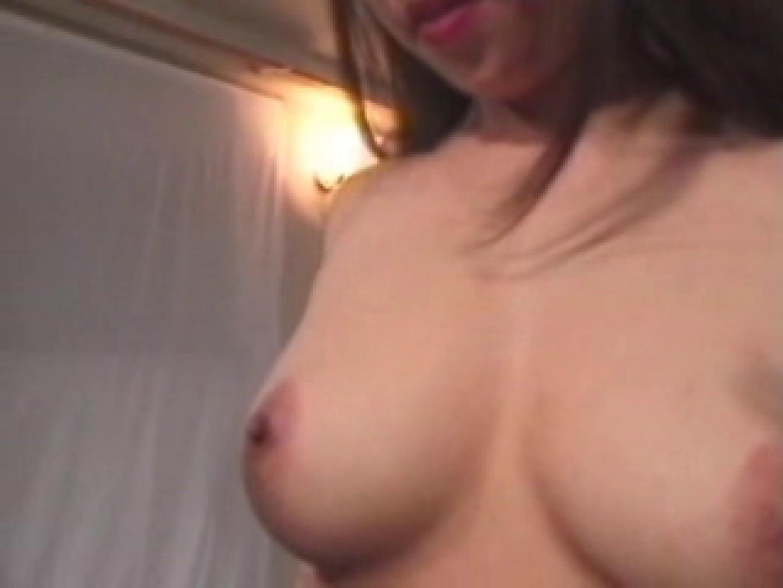 熟女名鑑 Vol.01 風間智子 美しいOLの裸体  83pic 48