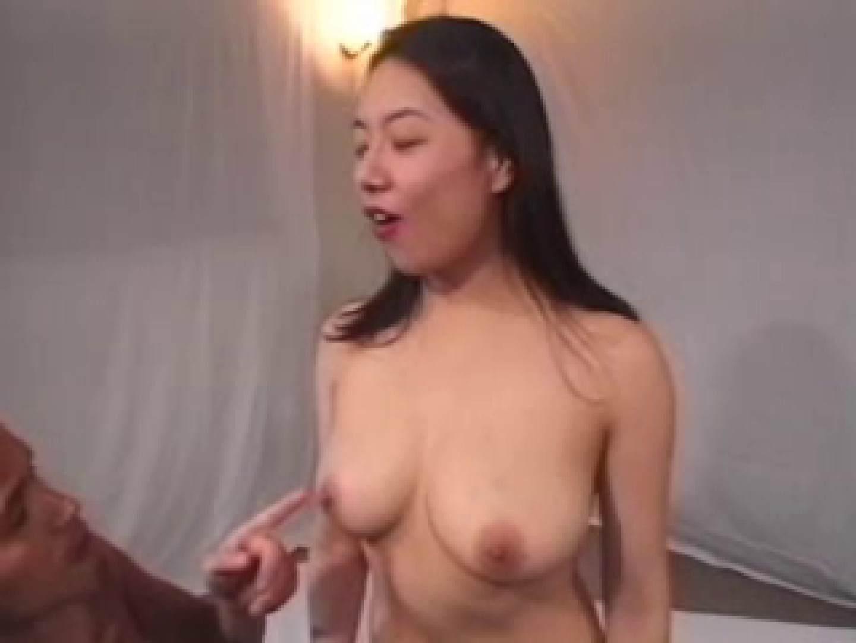 熟女名鑑 Vol.01 風間智子 美しいOLの裸体 | 熟女丸裸  83pic 55